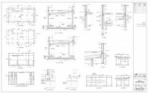הדפסת שרטוטים אדריכליים והנדסיים